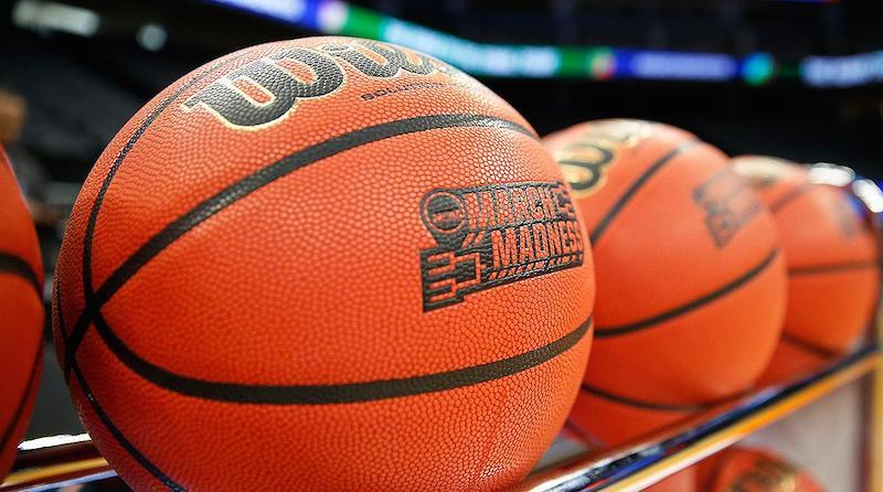 obstawianie koszykówki